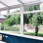Commercial Conservatory 03