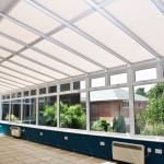 Commercial Conservatory 04