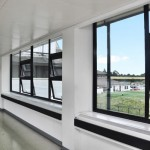 Commercial Windows 01